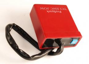 CDI zapaľovanie SMC Jumbo 301,302, R5 náhrada