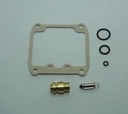 Opravná sada karburátora SUZUKI VS600/750/800/1400, VZ/VX800