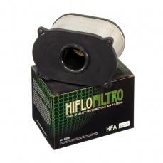 Vzduchový filter pre VL1500 LC Intruder 98-04 HFA3906 HifloFiltro