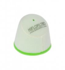 Vzduchový filter HFF2012 pre KAWASAKI KX80 KX85 KX100