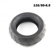 Pneumatika 110/50-6.5 minibike Pocket zadná