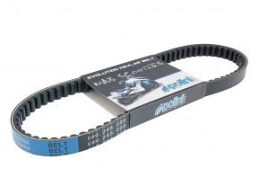 Remeň variátora Polini Aramid Maxi Belt pre SYM Joyride, GTS Joymax 125 05-