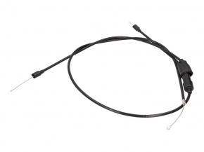 Lanko plynové pre Aprilia RX 50 03-05, MX 50 s PHBN karburátorom