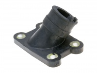 Príruba karburátora pre Minarelli AM, Generic, KSR-Moto, Keeway, Motobi, Ride, CPI 1E40MA 1E40MB