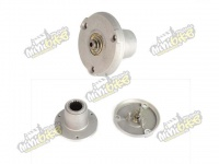Filter oleja odstredivý pre motory CG200/CG250 aj Bashan