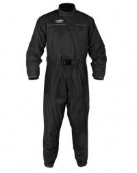 Nepremokavý oblek kombinéza pršiplášť Oxford RM300
