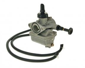 Karburátor 18mm pre Honda MT, MB, MTX