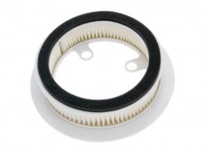 Vzduchový filter variátora Yamaha T-Max500 do roku2011 5GJ-15408