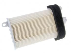 Vzduchový filter variátora Yamaha T-Max500 do roku2011 5GJ-15407 ľavý