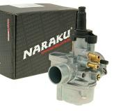 Karburátor 17,5mm pre skútre Peugeot