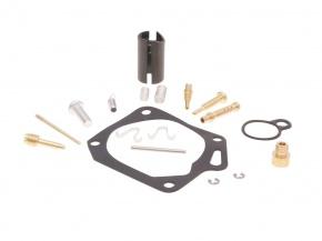 Opravná sada karburátora 2T pre Minarelli, CPI, Keeway, Generic, QJ 1E40QMB
