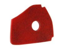 Vzduchový filter impregnovaný pre Honda MT 50 83-84