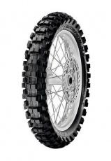 90/100R16 51M Pirelli SCORPION MX EXTRA J