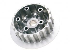 Spojkový kôš Piaggio Derbi Motor D50B0, EBE, EBS