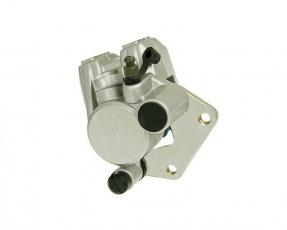 Brzdový strmeň komplet 1 piestik pre GY6 125/150ccm 152/157QMI