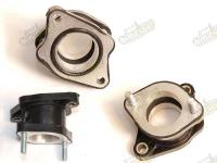 Príruba karburátora CG200 CG250