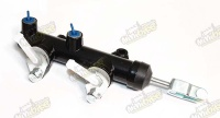 Brzdová pumpa CF MOTO Gladiator X550, X520, X450, 9CR6-081100