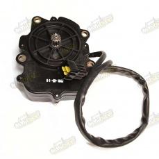 Motorček uzávierky diferenciálu CFmoto 0181-314000