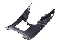Plast spodný pod nohou  pre GY6 50ccm 139QMB/QMA QT6 QT9