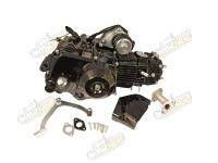 Motor revers ATV 110 automat 1 rýchlosť+spiatočka