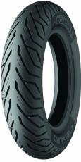 Michelin City Grip 110/90 R13 56P