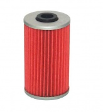 Filter oleja HIFLOFILTRO Kymco GD125 16333