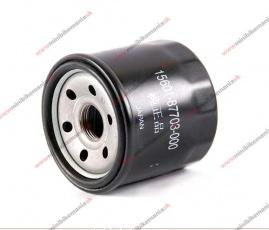 Filter oleja JourneyMan X5/RX510 530