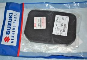 Vzduchový filter pre Suzuki Burgman 250, 400 -2006