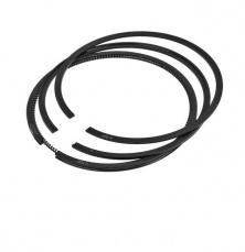 Piestne krúžky Piaggio, Aprilia, Gilera, Derbi, Vespa 4T 200-250 72mm (STD) ORIGINAL 843228
