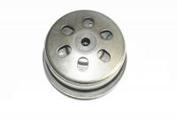 Spojka komplet + spojkový zvon pre Keeway Silverblade 125