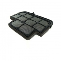 Vzduchový filter pre CFMoto MT650 CF650NK CF400NK CFTR650MT