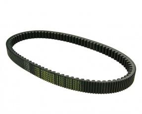Remeň variátora Malossi MHR X K Belt pre Suzuki Burgman 400ie