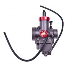 Karburátor 28mm TUNING pre 150CC-350CC