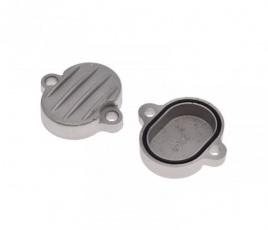 Kryt veka ventilov pre motor YX150/YX160 KLX110 Stomp Champs 2ks