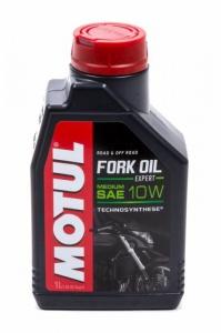 Olej do tlmičov MOTUL FORK Oil Expert Light 5W 1l