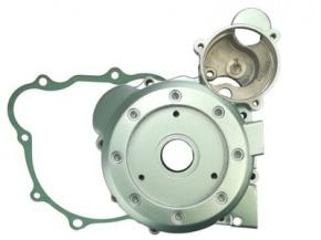 Kryt zapaľovania pre motor CG200/250ccm Bashan