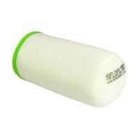 Vzduchový filter pre YAMAHA YFM 700 RAPTOR 06-17