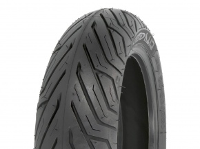 Pneumatika Michelin City Grip 100/80-10 53L