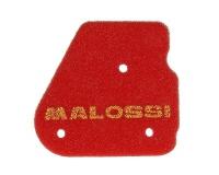 Vzduchový filter Malossi pre Minarelli a Aprilia 50cc