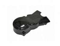 Kryt zapaľovania, reťaze motora na Pitbike 110-125 Black