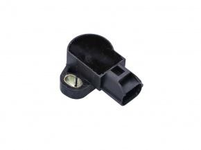 Senzor TPS pre skútre GY6 50cc Euro4 s elektronickým karburátorom