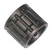 Ložisko ihličkové 12x16x13mm Keeway, Minibike