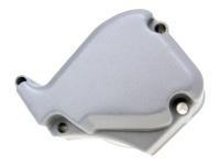 Kryt olejového čerpadla Piaggio / Derbi Motor D50B0 Euro3