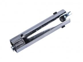 Sviečkový kľúč 16mm