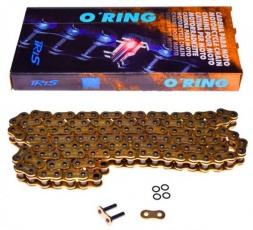 630 O-ring 110článková IRIS