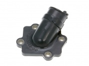 Príruba karburátora pre Minarelli 23mm CPI Keeway tuning