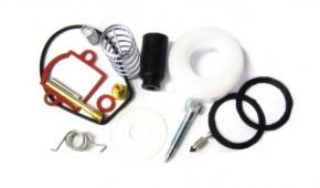 Opravná sada karburátora na minibike SHA1515/F37 AUT RU