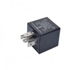 Prerušovač smeroviek 4-kontakt 2X21W 12V