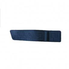 Stupačka gumová pravá pre SYM MAXSYM 400 600
