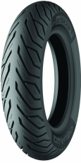 Pneumatika 120/70-14 Michelin City Grip2 61S TL